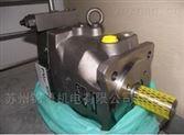寧波派克原裝現貨美國PARKER雙聯齒輪泵