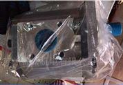 全新原裝美國PARKER派克雙聯齒輪泵