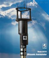 86000美国R.M.YOUNG风速传感器2D超声波风速仪
