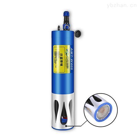 水中多参数ORP浓度电极传感器