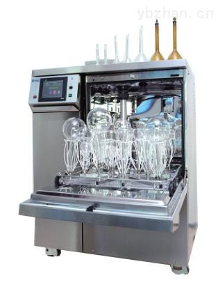 Y3600系列实验室器皿清洗机