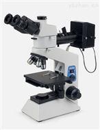 WMJ-9590正置金相显微镜