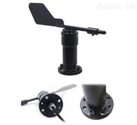 RS-FX-N01山东济南聚碳风向传感器