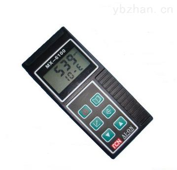 台湾艾旺AI-ON便携式PH测定仪
