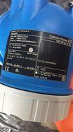 德E+H超声波液位计重要参数