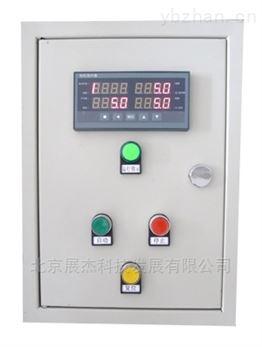电机磁力启动保护控制箱