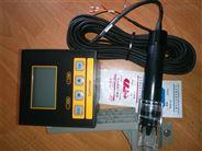 PH测量计算仪