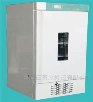 通用仪器设备箱体类二氧化碳细胞培养箱
