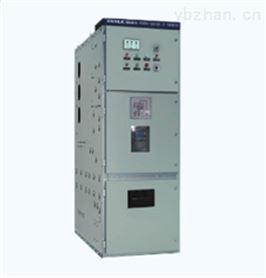 RNMV-E型(手车式)中高压固态软起动器