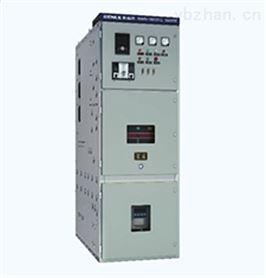RNMV-G中高压固态软起动器