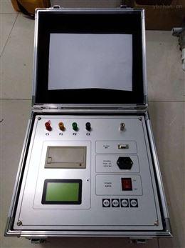 2000V数字接地电阻测试仪