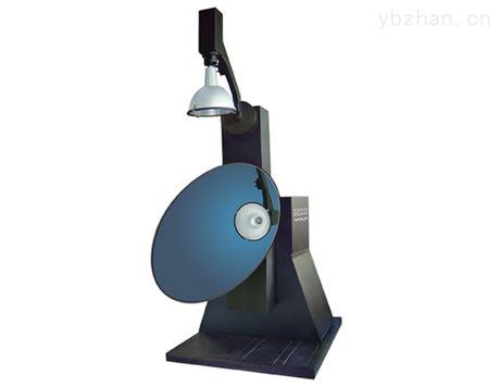 GO-CS中心旋转反光镜分布光度计