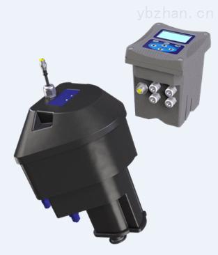 带RS485信号输出的自来水浊度仪