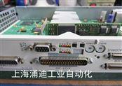 西门子伺服驱动器报E-A608及B607专业维修