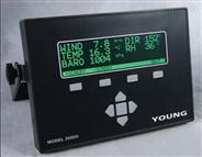 美国R.M.YOUNG 气象传感器气象控制台
