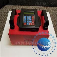 ASM925地板摩擦系数测量装置套装