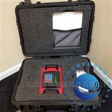 ASM925ASM925静摩擦系数测试仪