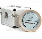 DYM3型北京现货空盒气压表携带方便测量准确