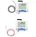 济南GPRS单温度变送器记录仪