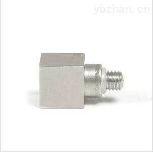 微型三轴加速度传感器电压型