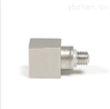 微型三軸加速度傳感器電壓型
