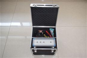 办资质所需工具变压器绕组变形测试仪