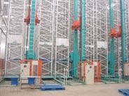 貨架安裝驗收機構-提供安全檢測報告