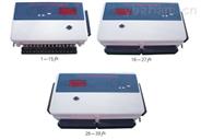 瀘州智能電表-DDSH型多用戶電能表A型