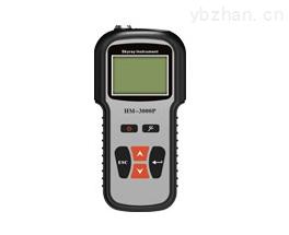 HM-3000P-多功能便携式重金属分析仪HM-3000P