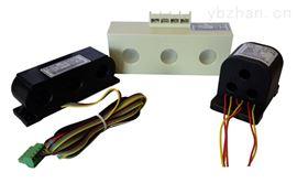 AKH-0.66 Z型电流互感器一体式
