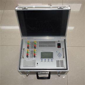 10A/20A/40A直流电阻测试仪专业制造十五年