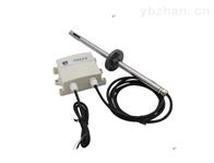 RS-LB-N01-FL山东济南油烟在线监测仪