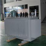 10kv电网线电压低专用三相高压调压器