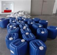 河南固体臭味剂供应