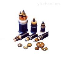 KVVP14*2.5設備控制信號電纜