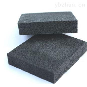 聚乙烯板生产工厂