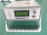 供應微機型SF6微水測量儀