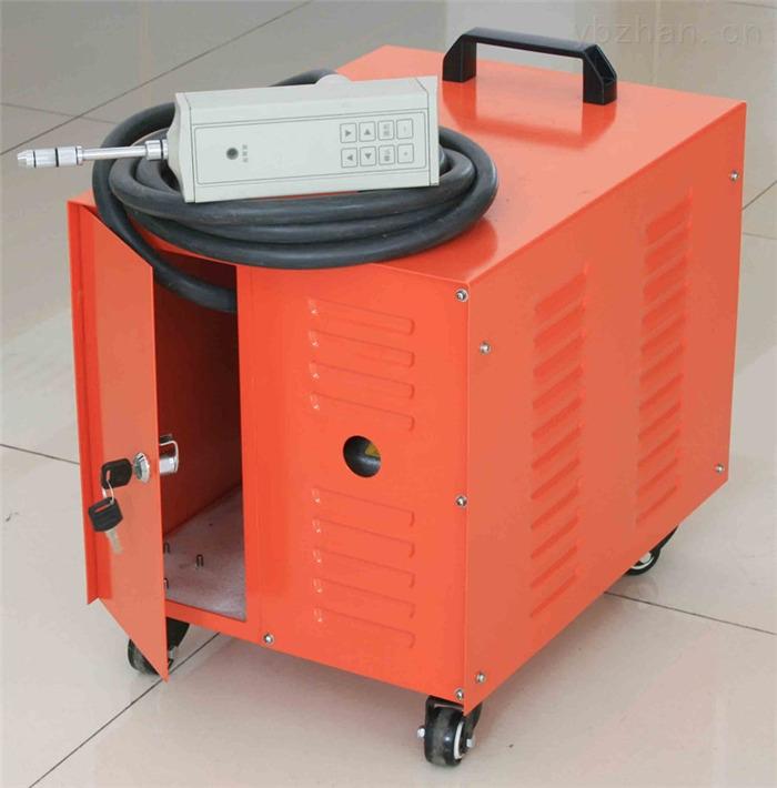 JY承装资质电力设备SF6微水测试仪