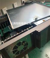 十年修复解决西门子工业电脑主机开机后黑屏