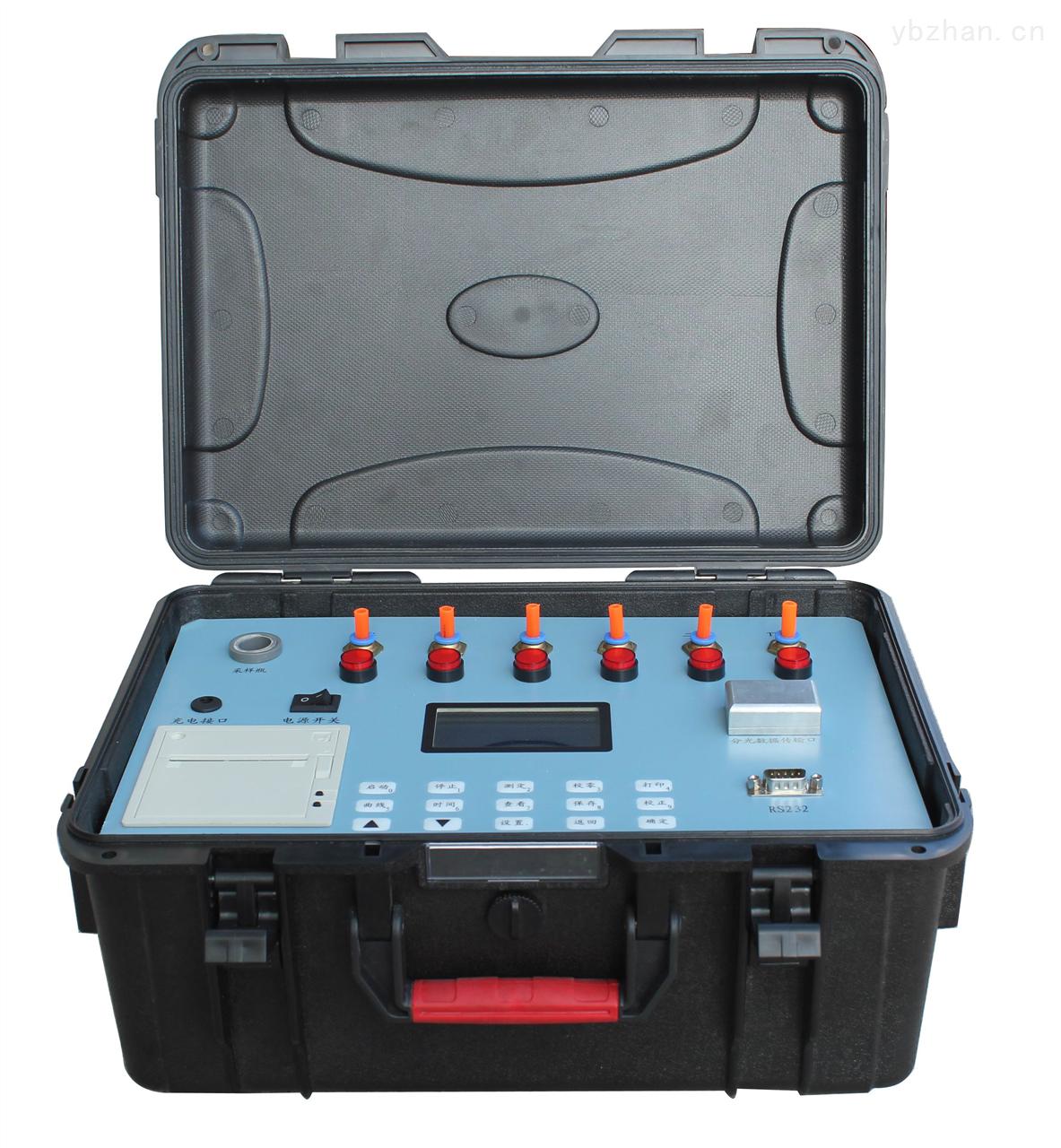 LB-3JA-检测室内空气质量检测仪