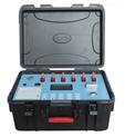 检测室内空气质量检测仪
