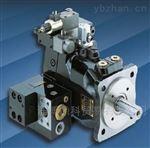PV140R1K1T1NMMC派克液壓油泵現貨原廠