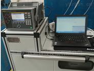 炉温均匀性测试系统SAT/TUS