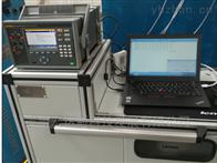 SAT/TUS炉温测试系统