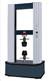复合板材万能材料试验机