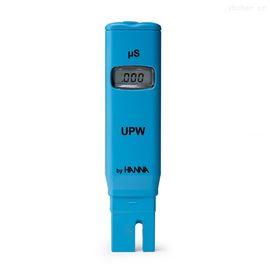 HI98309笔式超低量程电导率EC测定仪