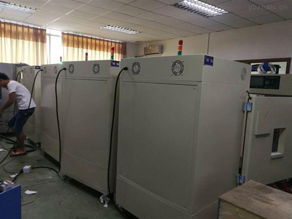 武汉高温老化箱 工业烤箱