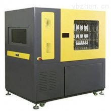 HY-8610H-橡膠高溫拉伸疲勞試驗機制造廠家