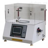 GB/T18454-200-无菌包装袋充气耐压试验机厂家