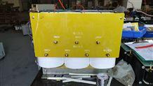380v變200v變壓器SG-30KVA現貨多臺